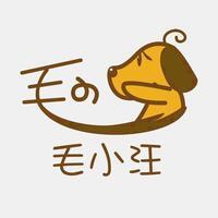 寵愛(天津)網絡信息技術有限責任公司