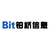 广州市铂桥信息科技有限公司