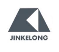 北京金科龙石油技术开发有限公司