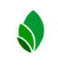 北京胜景园 林绿化工程有限公司