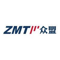 徐州世格信息科技有限公司