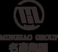 重庆市名豪实业集团城口县有限公司