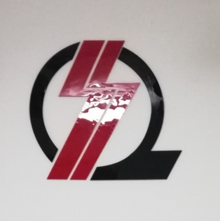 北京贤良聚品企业管理顾问有限公司