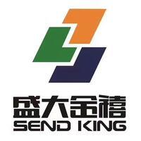 长沙市开福区盛大金禧金融服务有限公司