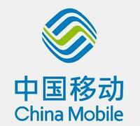 重庆鹏望科技有限公司