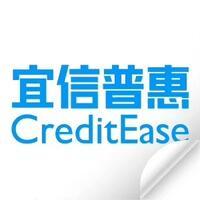 宜信普惠信息咨询(北京)有限公司双流分公司