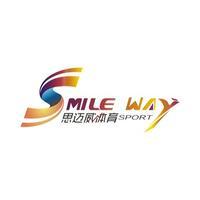 武汉健体之星体育管理有限公司