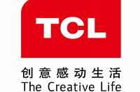 惠州TCL移动通信有限公司