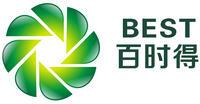 北京百时得节能环保科技有限公司
