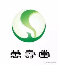 万寿堂康复医学研究院(广东)有限公司陕西分公司