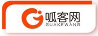 杭州呱利科技有限公司