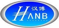 寧波漢博貴金屬合金有限公司
