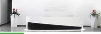 北京鱼爪网络科技有限公司成都分公司