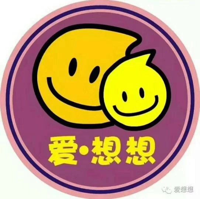 鄭州市中原區愛想想運動幼兒園