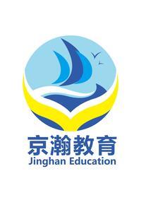 京瀚教育培训学校
