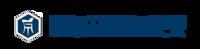 瑞昌市工業投資有限公司