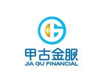 厦门甲古金服信息咨询有限公司
