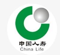 中国人寿保险股份有限公司重庆市合川区支公司南办营销服务部