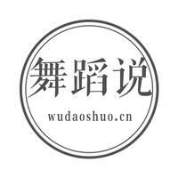 舞说国际文化交流发展(北京)有限公司
