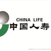 中国人寿保险股份有限公司商丘分公司梁园营销服务部