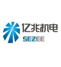 苏州市亿兆机电工程技术有限公司