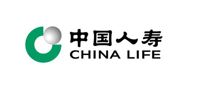 中国人寿安庆一支公司
