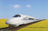 东铁旅服人力资源管理有限公司