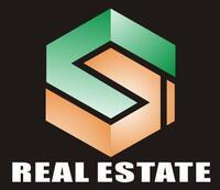 雅安尚居房地产营销策划有限公司