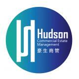 重庆豪生物业管理有限公司