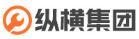 西安纵横四海汽车销售服务有限公司