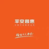 平安普惠投资咨询有限公司广州林和西路第一分公司