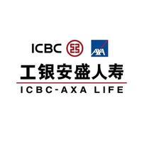 工银安盛人寿保险有限公司浙江分公司余杭营销服务部