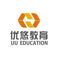雅博官网平台优悠教育服务有限公司