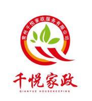 365bet客户端打不开_365bet如何设置中文_365bet在线手机版千悦家政服务有限公司