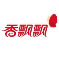 香飘飘食品股份有限公司