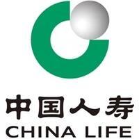 中国人寿保险股份有限公司佛山市顺德支公司北滘营销服务部