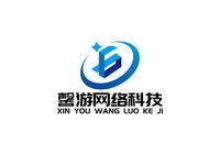 西安馨游网络科技有限公司