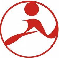 宁波市众一人力资源cc国际网投图片_国际cc集团_cc国际网投自动投注