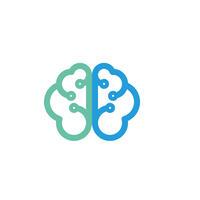义语智能科技(广州)有限公司