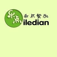 南京乐兹餐饮管理有限公司