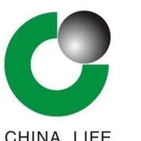 中国人寿保险股份有限公司合肥市第一支公司