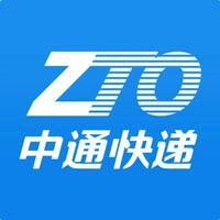 杭州富陽中光速遞有限公司