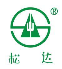 杭州千島湖天鑫有限公司