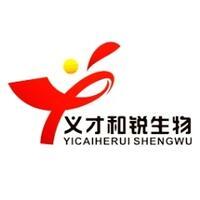 北京义才和锐生物技术有限公司甘肃分公司