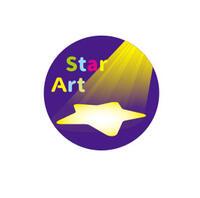 台州市星院艺术培训有限公司