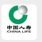 中国人寿保险股份有限公司杭州市分公司