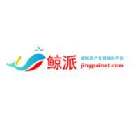 杭州尋唄網絡科技有限公司