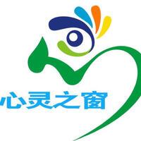 北京心灵之窗科技有限公司