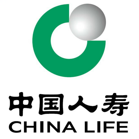 中国人寿保险股份有限公司武汉市汉南区支公司