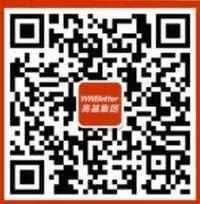 广东亮基科技有限公司